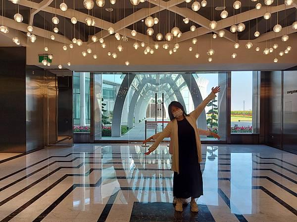 高雄市朕豪大酒店:阿波羅禮堂+黛安娜禮堂 (5).jpg