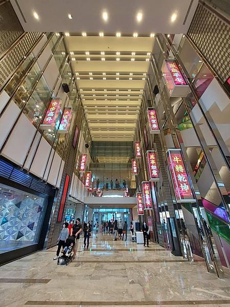 台南市南紡購物中心A2館 (6).jpg