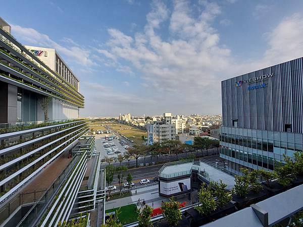 台南市南紡購物中心A2館 (12).jpg