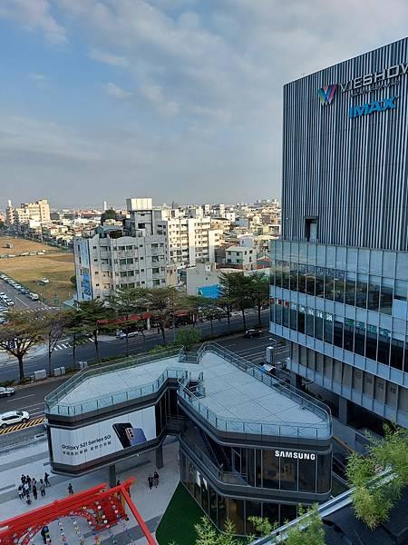 台南市南紡購物中心A2館 (15).jpg