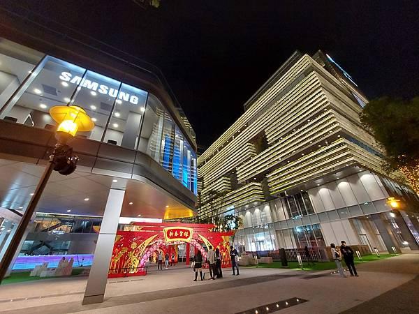 台南市南紡購物中心A2館 (20).jpg