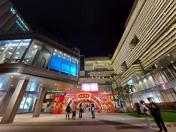 台南市南紡購物中心A2館 (21).jpg