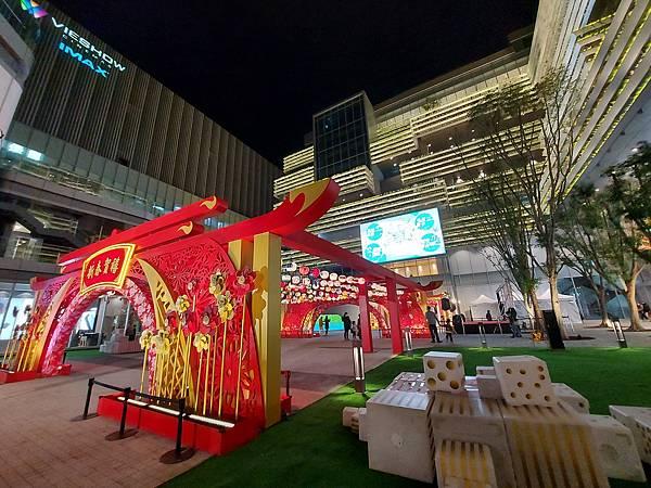 台南市南紡購物中心A2館 (25).jpg