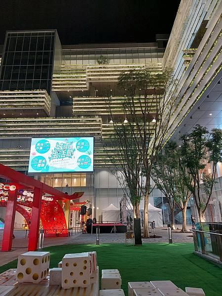 台南市南紡購物中心A2館 (26).jpg