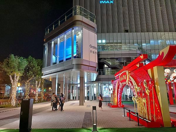 台南市南紡購物中心A2館 (27).jpg