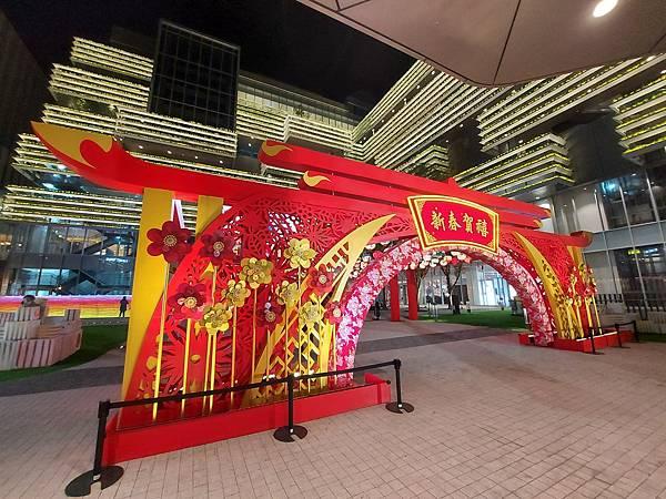 台南市南紡購物中心A2館 (29).jpg