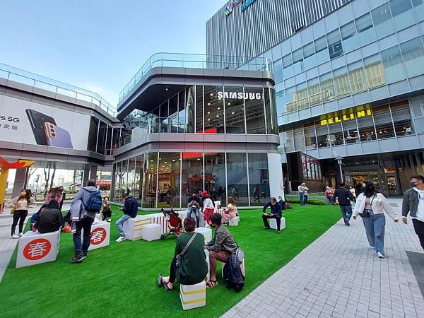 台南市南紡購物中心A2館 (33).jpg