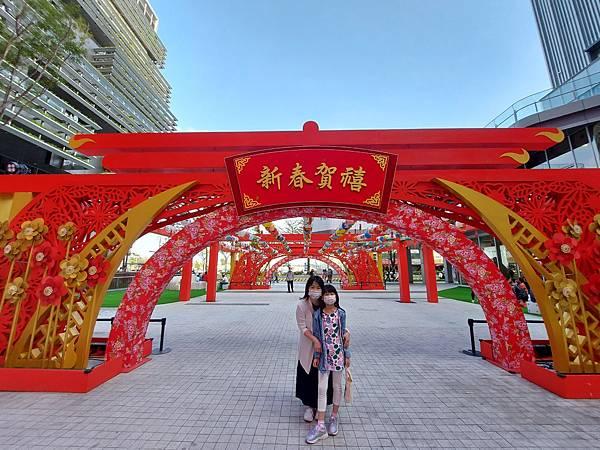 台南市南紡購物中心A2館 (35).jpg