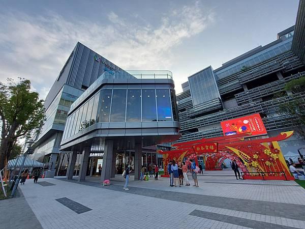 台南市南紡購物中心A2館 (36).jpg