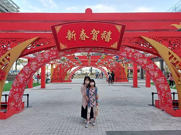 台南市南紡購物中心A2館 (34).jpg