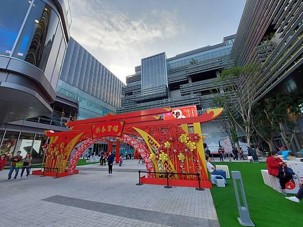 台南市南紡購物中心A2館 (38).jpg
