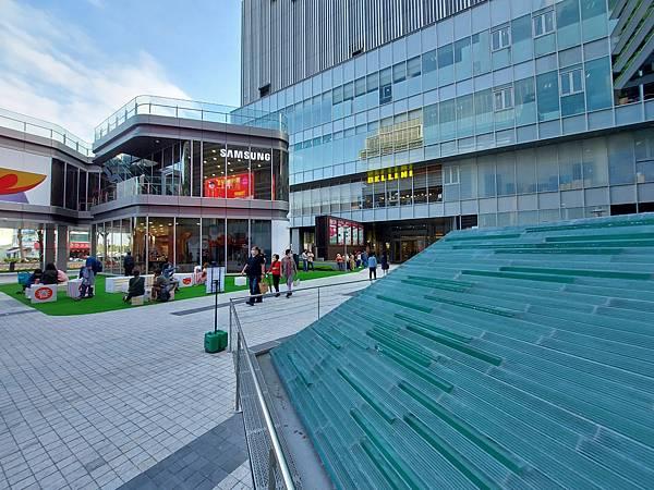 台南市南紡購物中心A2館 (41).jpg
