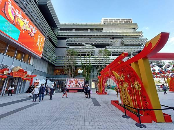 台南市南紡購物中心A2館 (43).jpg
