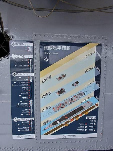 台南市定情碼頭德陽艦園區 (14).jpg