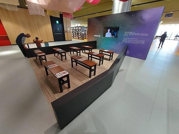 台南市台南市立圖書館:館內 (40).jpg