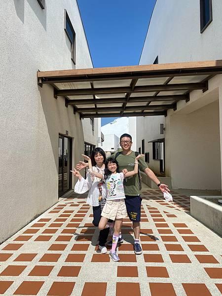 亞亞的台南散步 (3).jpeg