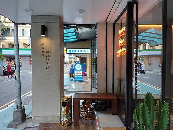 台北市天菜 (1).jpg