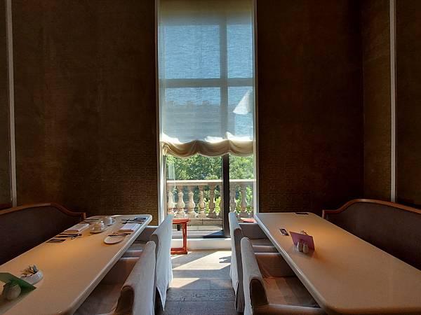 台北市台北文華東方酒店:文華Café (2).jpg