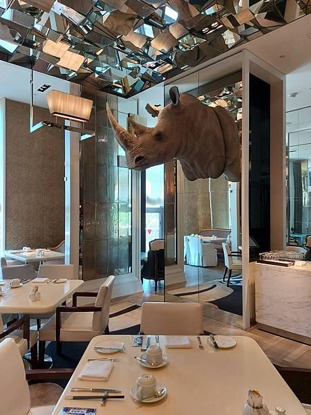 台北市台北文華東方酒店:文華Café (15).jpg