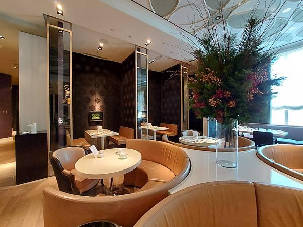台北市台北文華東方酒店:文華Café (20).jpg