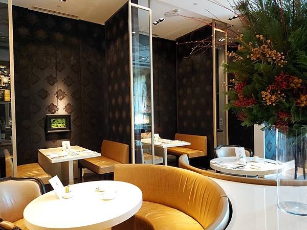 台北市台北文華東方酒店:文華Café (21).jpg