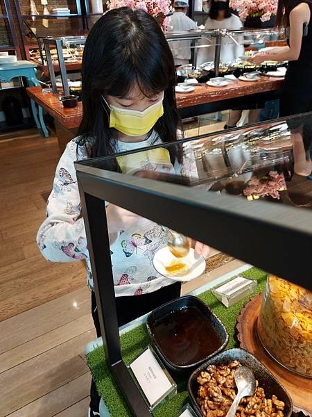 台北市台北文華東方酒店:文華Café (30).jpg