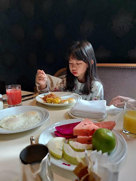 台北市台北文華東方酒店:文華Café (37).jpg