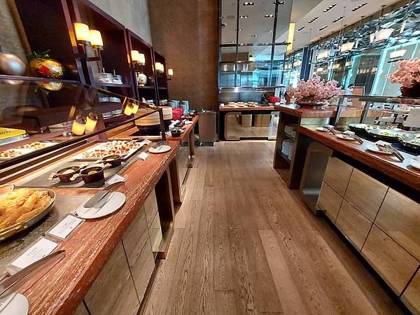台北市台北文華東方酒店:文華Café (38).jpg