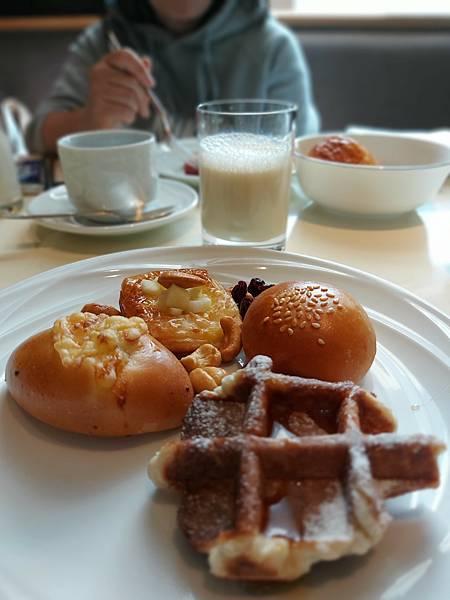 台北市台北文華東方酒店:文華Café (40).jpg