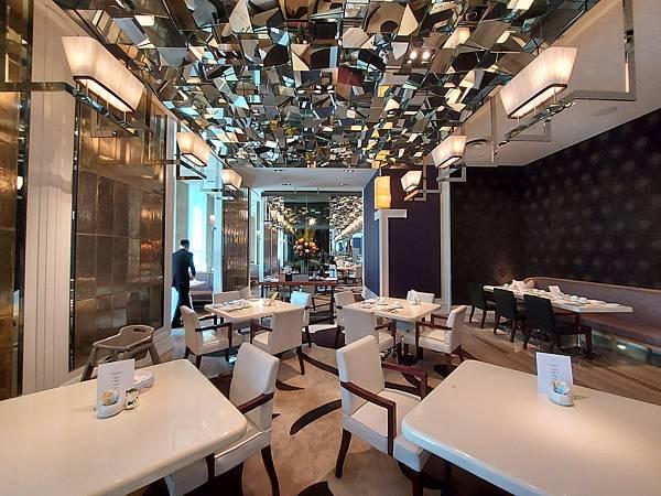 台北市台北文華東方酒店:文華Café (43).jpg