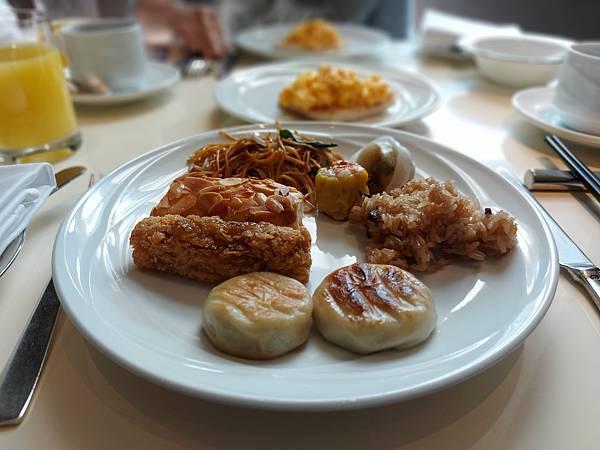 台北市台北文華東方酒店:文華Café (39).jpg