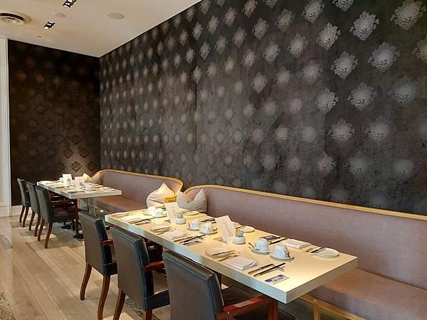 台北市台北文華東方酒店:文華Café (44).jpg