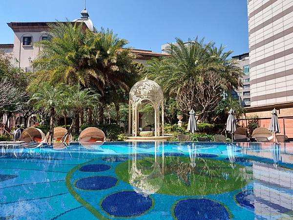 台北市台北文華東方酒店:泳池 (1).jpg