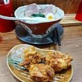 台北市よってこや京都柚子豚骨拉麺研究中心中山店 (16).jpg
