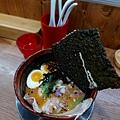 台北市よってこや京都柚子豚骨拉麺研究中心中山店 (18).jpg