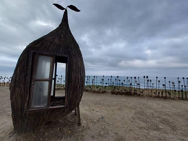亞亞的加路蘭海岸 (3).jpg