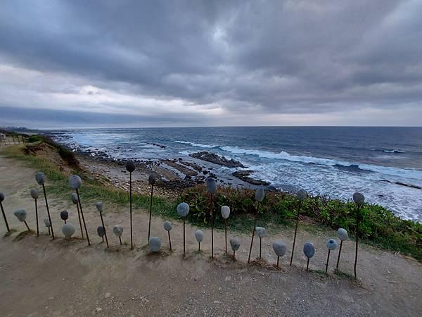 亞亞的加路蘭海岸 (6).jpg
