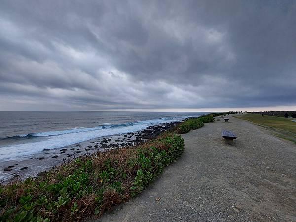 亞亞的加路蘭海岸 (9).jpg