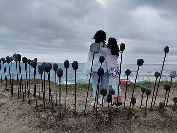 亞亞的加路蘭海岸 (12).jpg