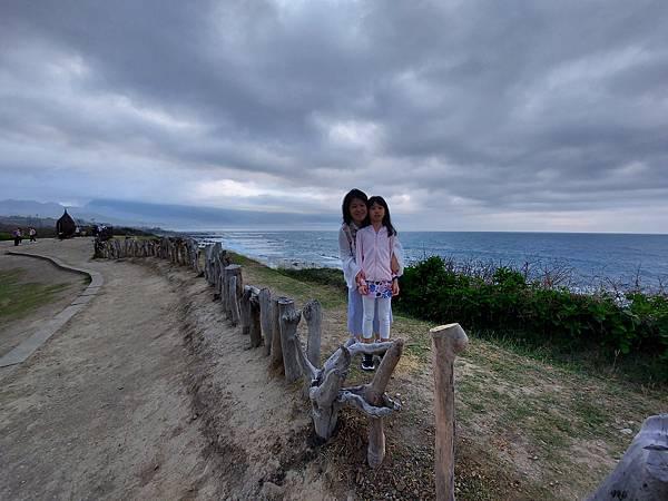 亞亞的加路蘭海岸 (14).jpg