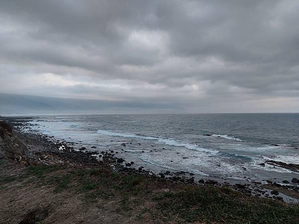 亞亞的加路蘭海岸 (15).jpg