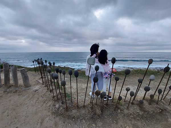 亞亞的加路蘭海岸 (13).jpg