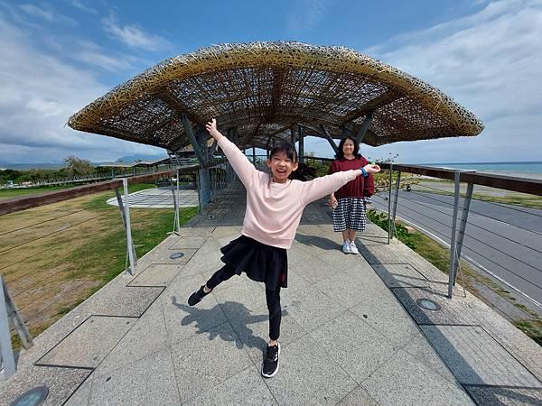亞亞的台東海濱公園 (3).jpg