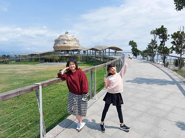 亞亞的台東海濱公園 (1).jpg
