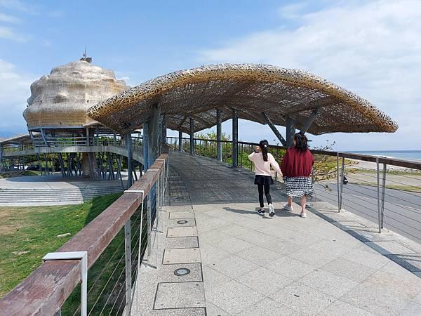 亞亞的台東海濱公園 (2).jpg