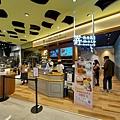 台北市SAKImoto Bakery 嵜本 高級生吐司專門店新光南西店 (2).jpg