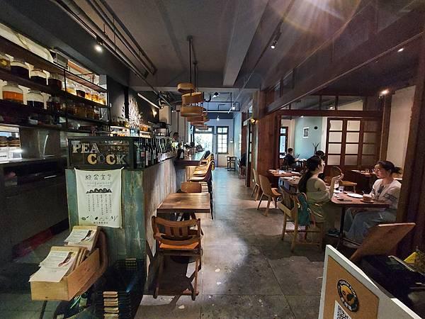 台北市孔雀餐酒館 (4).jpg
