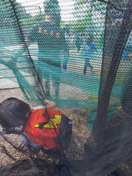 台北縣林口鄉亞太生態園區:軟彈槍對戰 (2).jpg