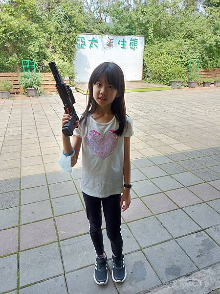亞亞的班遊《亞太生態園區》 (45).jpg