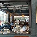 台北市ombré restaurant.cafe (1).jpg